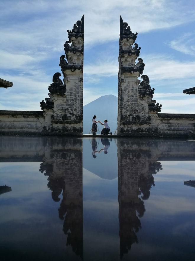 Lempuyang Tour Laura Bali Tour